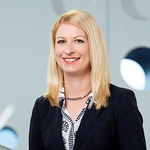 Astrid Schober, Wien Energie: Mit Distributed Ledger die Herausforderungen in der dezentralen Energieversorgung meistern